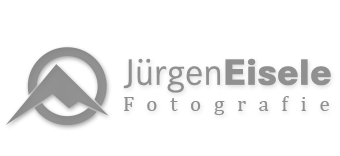 Jürgen Eisele Fotografie